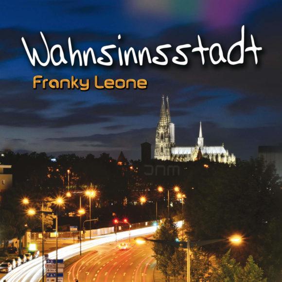Wahnsinnsstadt
